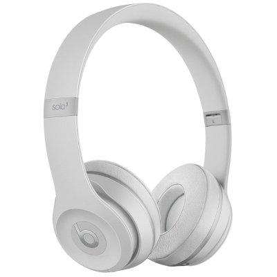 4416a5cd0b9 Beats by Dr. Dre - Beats Solo3 Wireless Headphones - Dealmoon