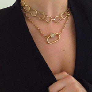 7折 MK戒指项链直降$100Myer 小众首饰折扣延长 多款珍珠耳饰、手链、项链$10起