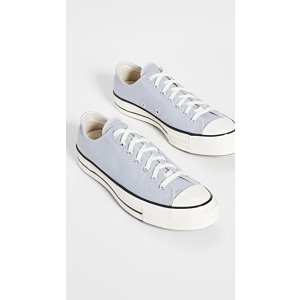 ConverseChuck 70 Ox Sneakers