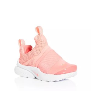 Up to 70% OffBloomingdale's Kids Sports Shoes Sale