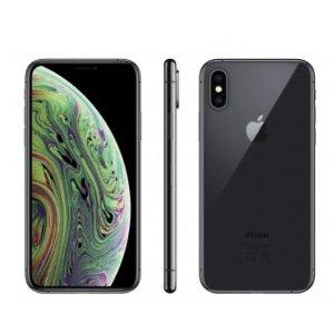 免费附赠苹果2代无线蓝牙耳机Apple iPhone XS 64GB Vodafone 超值合约 每月仅需€36,99