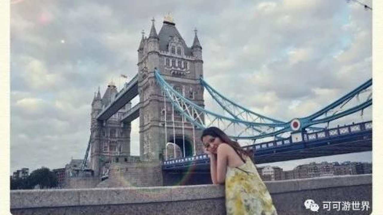 英国留学行前准备 | 5大注意事项让你安心出国,干货满满!