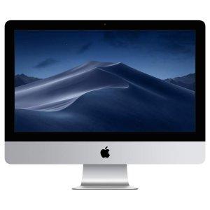 $1349.99 6核i5+独显+DCI 4K支持iMac 4K 21.5