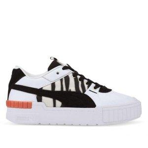 PumaCali Wildcats板鞋