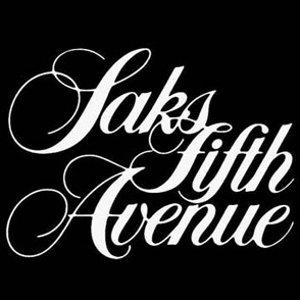 低至4折Saks Fifth Avenue 品牌大促 Acne毛衣$163 仙鹤卫衣$283