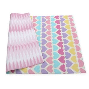 36% Offbuybuy Baby BabyCare Kids Playmat Sale
