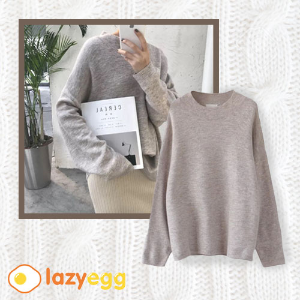 621114827ff0 Up to 40% Off Clothing Sale @Lazyegg | iSaveToday