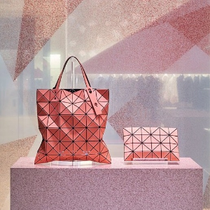 Up to $12,000 Gift Card RewardBergdorf Goodman Bao Bao Issey Miyake Bags Sale