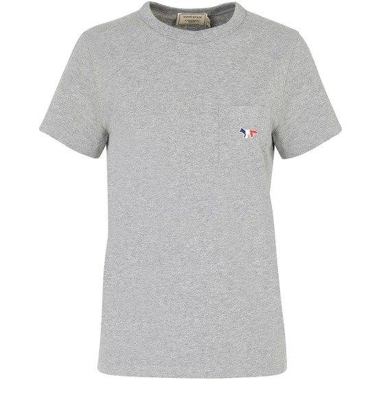 小狐狸T恤