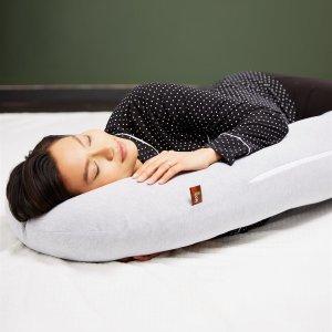 Leachco Snoogle Total Body Pillow @ Motherhood