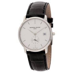 Frederique ConstantWomen's Watch FC-245S4S6