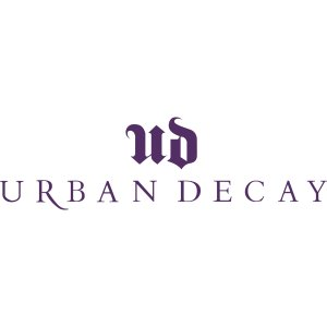 7折+送礼!£13收定妆喷雾!Urban Decay Top10热促!收定妆喷雾、Naked系列、闪片眼影!