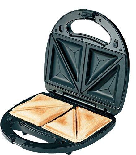 3合1三明治机