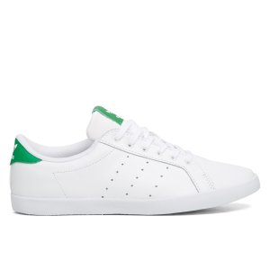 Adidasstan smith小白鞋