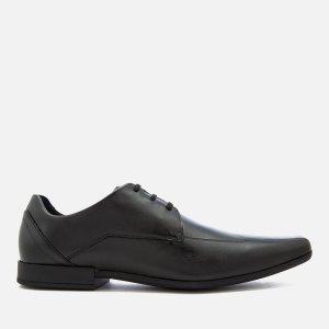 Clarks皮鞋