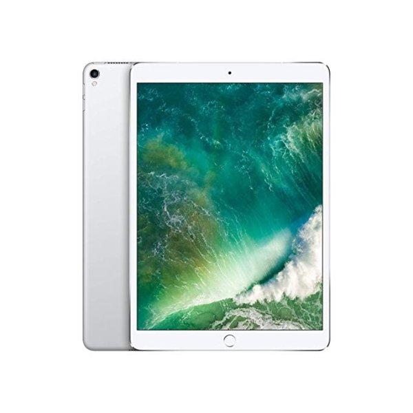 Apple iPad Pro (10.5, Wi-Fi + Cellular, 256GB)
