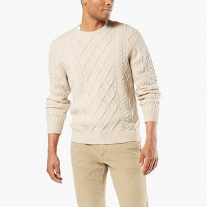 Dockers毛衣
