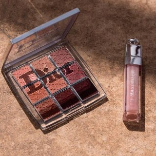 $34.5入NARS高潮唇釉上新:Selfridges 全球独家首发 Dior、SUQQU等你来收