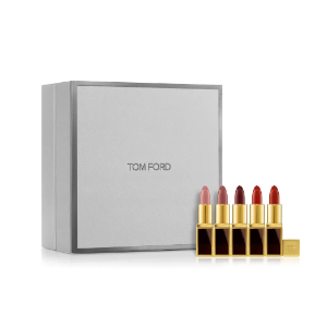 Up to $400 Off + GWPDealmoon Exclusive: Bergdorf Goodman Tom Ford Beauty Sale