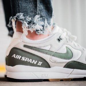 低至7折 收阿甘鞋,Air Max上新:Nike 官网 精选运动服饰、鞋履特卖
