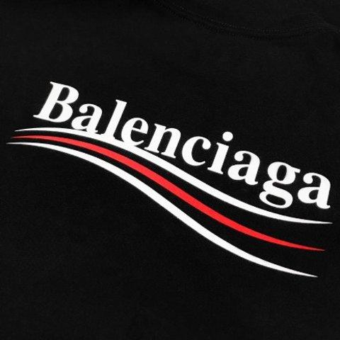 低至4.7折 $182收卡包Balenciaga 年终特卖 老爹鞋多款再降价 多色可选