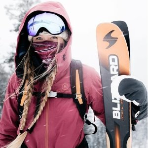 Up to 50% OffThe Semi-Annual Sale @ Backcountry