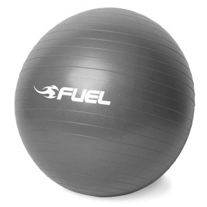 Fuel Pureformance 65厘米优质抗爆瑜伽球