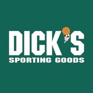 全场8折DicksSportingGoods官网 运动服饰鞋履热卖