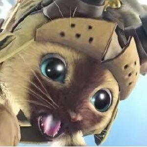 全新地图 全新魔物 组队狩猎更快乐游戏抢鲜看:《怪物猎人 世界》2019 直面会内容速报