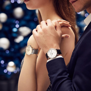 Exclusive: Up to 34% OffLongines Watches @ JomaShop.com