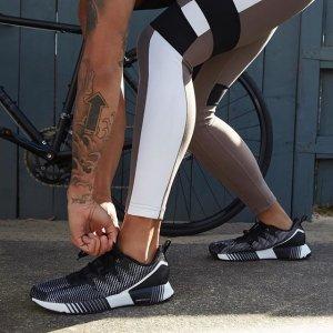35% Off+Free ShippingWomen Running Shoes @ Reebok