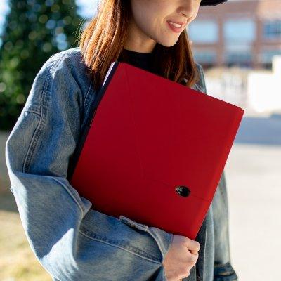 小仙女也能轻松驾驭的笔记本
