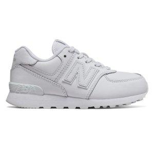 New Balance574童鞋