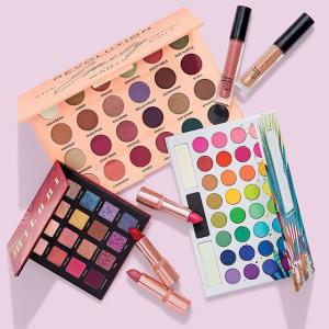 低至5折+低门槛5折Ulta Beauty 夏季大促销 超多产品买不停