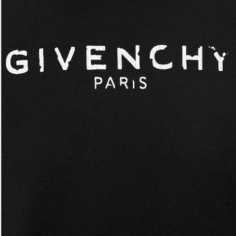 低至4折 £185收logo棒球帽上新:Givenchy 纪梵希折扣区震撼登场 有腔调 有态度