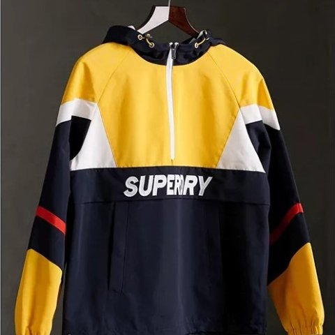 30% OffMacys Superdry Sale