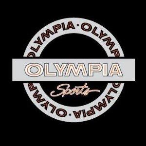 低至2折 满额再享8折Olympia Sports官网 独立日大促 Nike、ASICS等品牌鞋服促销