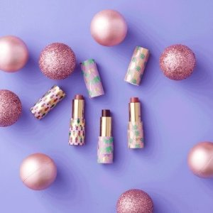 US Exclusive! FREE Deluxe Light Camera Lashes Mascarawith Any Lip Purchase @ tarte cosmetics