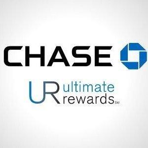 满$60减$15指定用户使用Chase Ultimate 返点在Amazon消费享额外优惠
