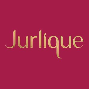 Dealmoon Exclusive! up to 60% offsitewide @ Jurlique