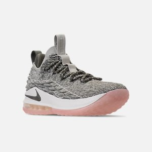 45518956862 Men S Basketball Shoes On Finishline Up To 75 Off Dealmoon