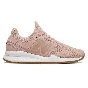 New Balance247 女款运动鞋
