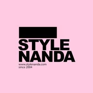 低至2折起黒五价:韩国最火电商 Stylenanda特卖会,买各种牛仔裤卫衣什么的,不要太好看