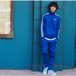 低至5折 £22收 Logo卫衣Adidas 精选运动鞋、运动服热卖