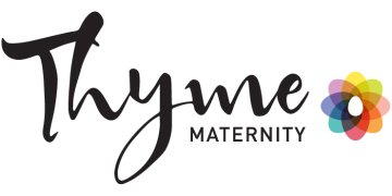 ThymeMaternity