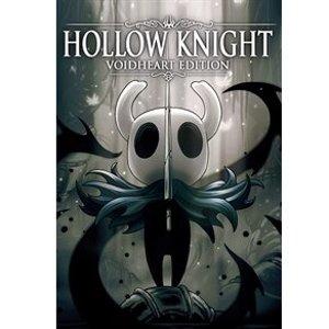 《空洞骑士》《七日杀》等免费领Humble Monthly 订阅福利 多款热门游戏 PC数字版 免费拿
