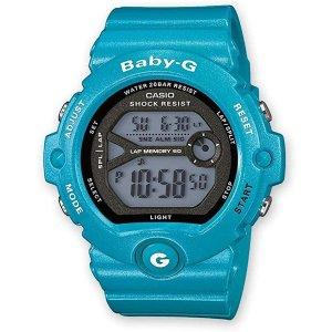 CasioBaby-G 运动手表  BG-6903