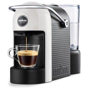 $69(原价$99)Lavazz 胶囊咖啡机 方便实惠