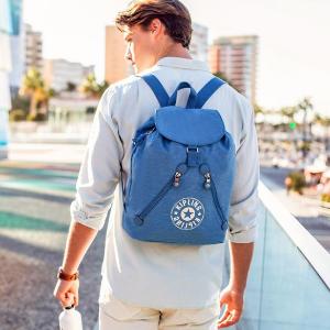 Extra 30% Offmacys.com Select Kipling Handbags