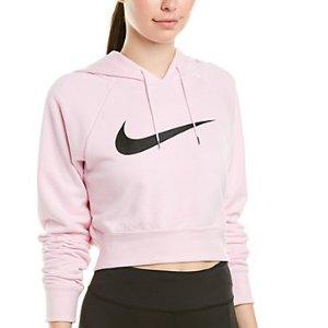 $15.99起Rue La La 精选Nike女士专场热卖